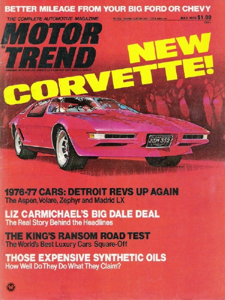 motor_trend_magazine-1975-july