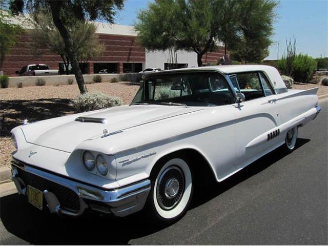 2689715-1958-ford-thunderbird-thumb