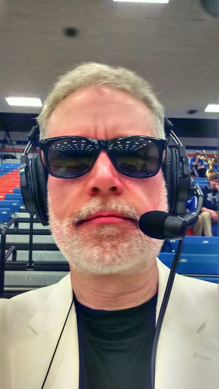 vice terminator announcer