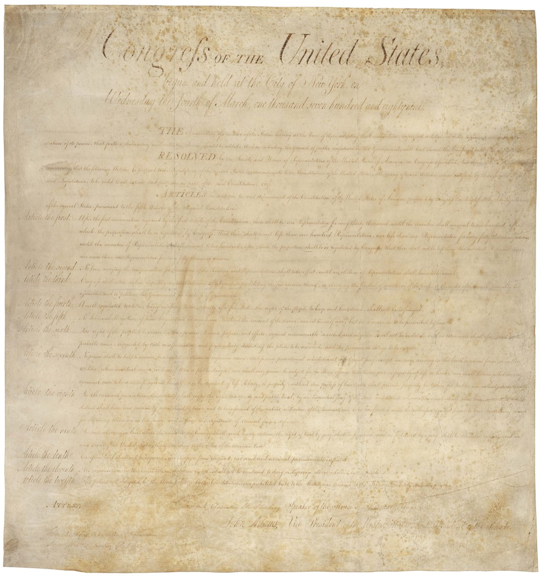 bill_of_rights_pg1of1_ac1