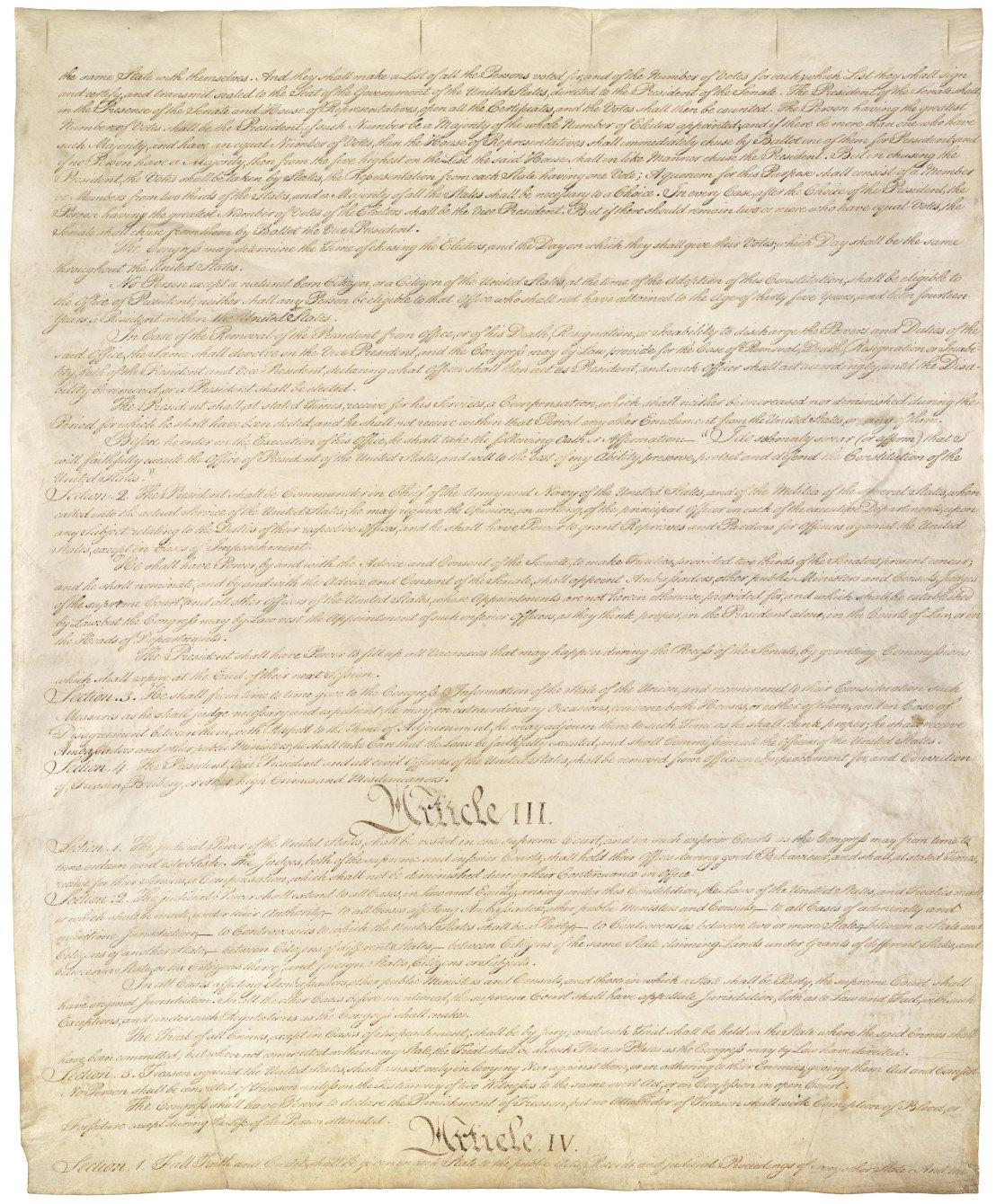 constitution_pg3of4_ac