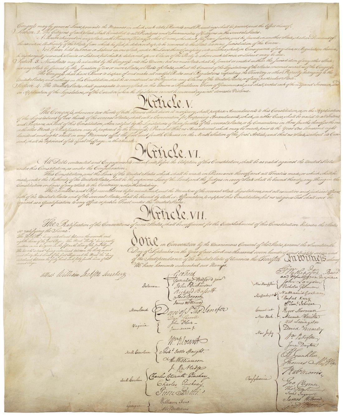 constitution_pg4of4_ac