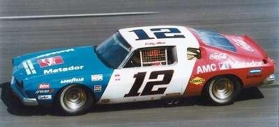 1974-nascar-5