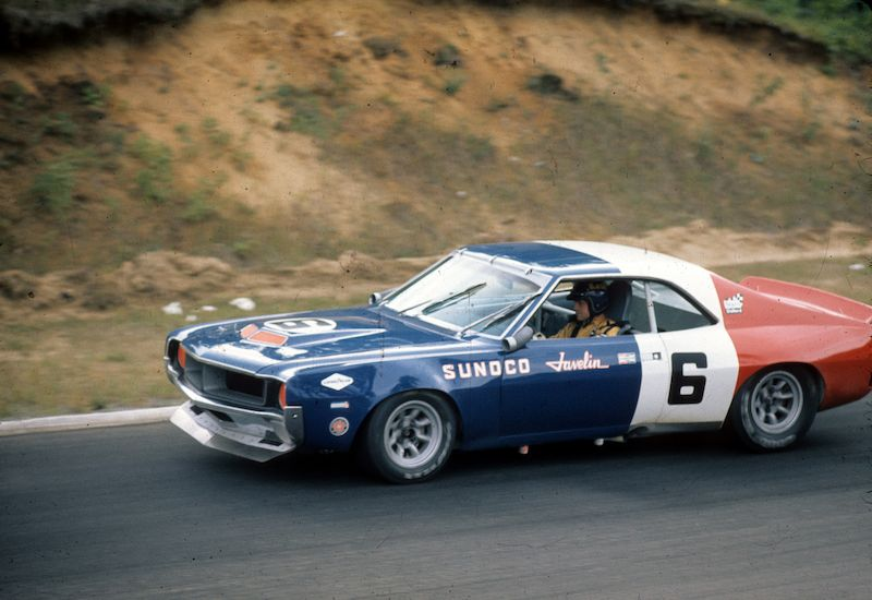 amc-javelin-trans-am-010