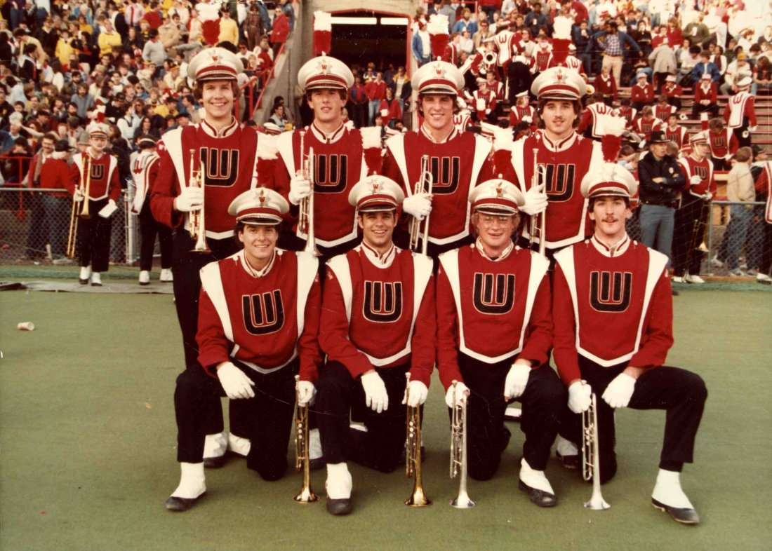 1983 Rank 25